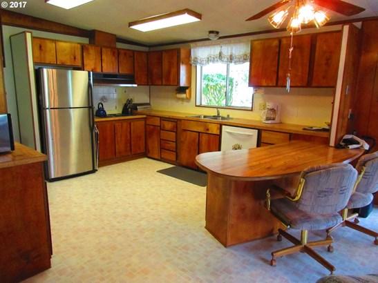 73812 Cedar Grove Dr, Clatskanie, OR - USA (photo 4)