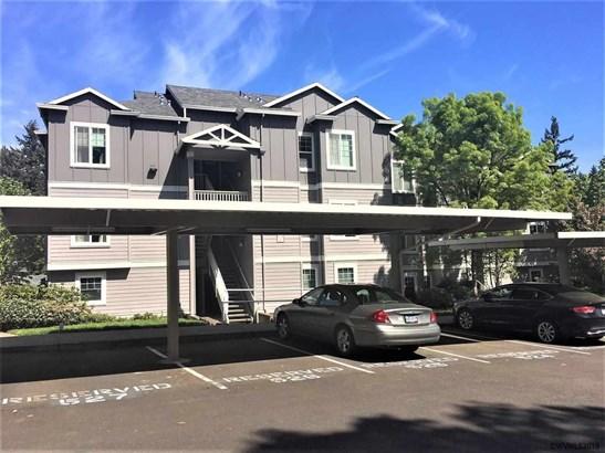 6298 Sw Grand Oaks (d#202) Dr, Corvallis, OR - USA (photo 2)
