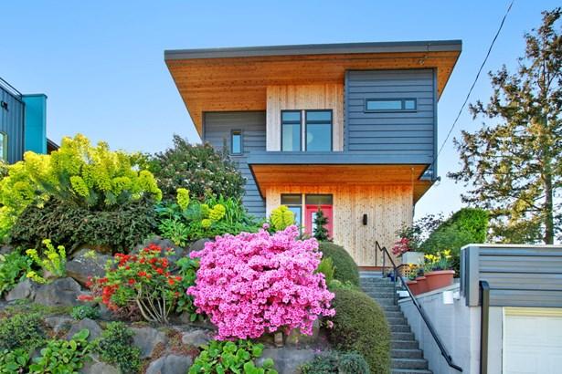 9221 24th Ave Nw, Seattle, WA - USA (photo 2)