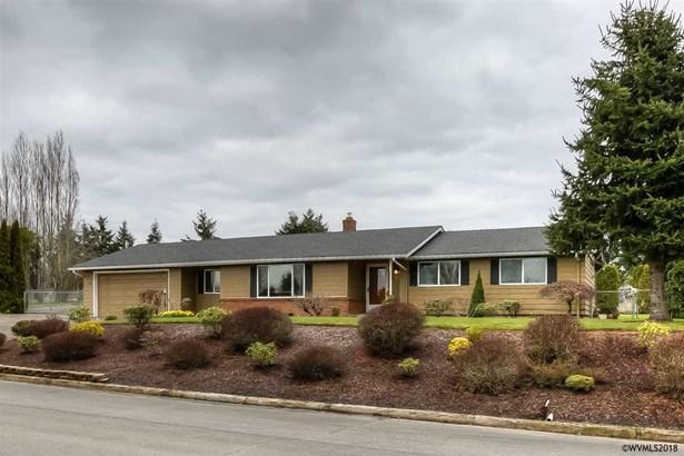 942 62nd Ct, Salem, OR - USA (photo 2)