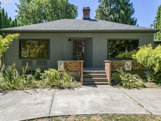 4300 Ne Portland Hwy, Portland, OR - USA (photo 2)