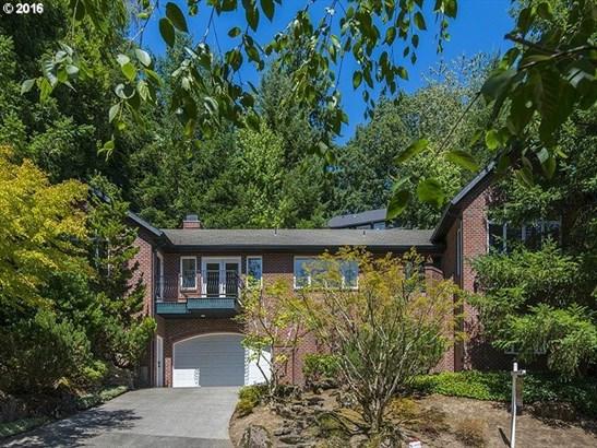 1430 Sw Highland Rd, Portland, OR - USA (photo 1)