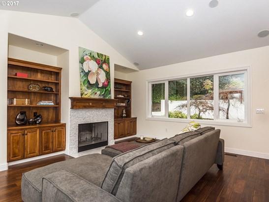 1430 Sw Highland Rd, Portland, OR - USA (photo 4)