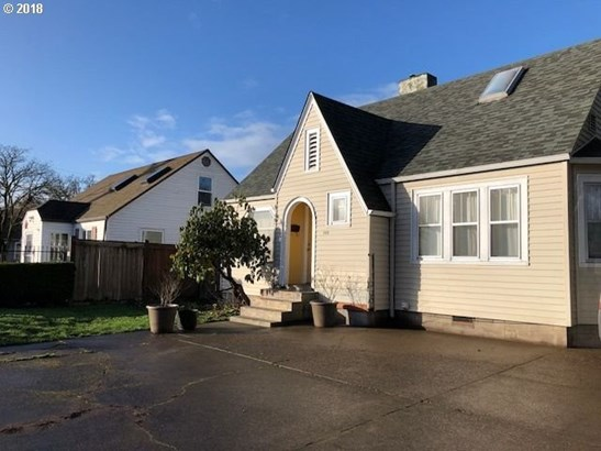 1470 Chambers St, Eugene, OR - USA (photo 2)