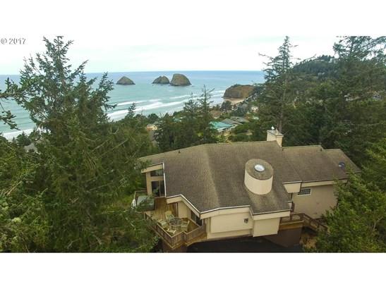 850 Ridgewood Rd, Oceanside, OR - USA (photo 1)