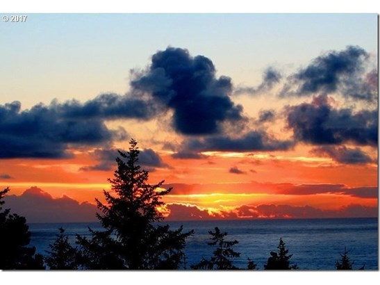 850 Ridgewood Rd, Oceanside, OR - USA (photo 3)