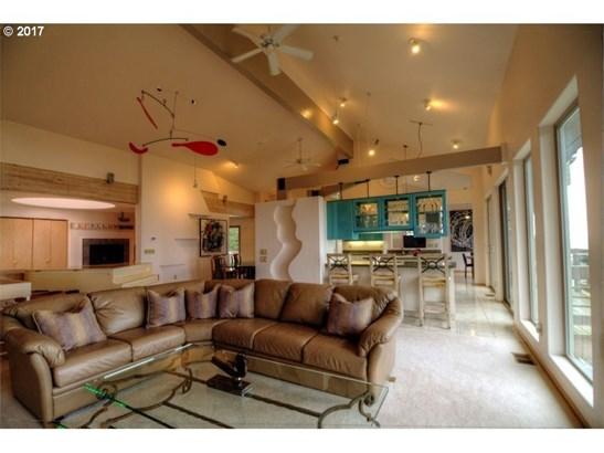 850 Ridgewood Rd, Oceanside, OR - USA (photo 5)