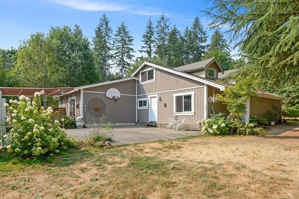 5923 Vickery Ave E, Tacoma, WA - USA (photo 1)