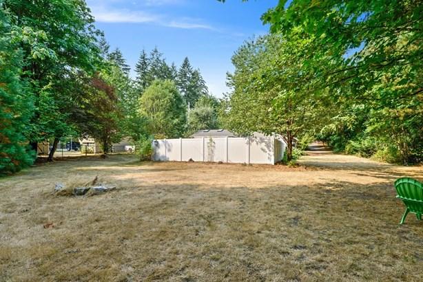 5923 Vickery Ave E, Tacoma, WA - USA (photo 2)