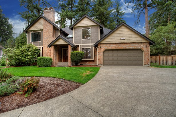 11615 Madera Dr Sw, Lakewood, WA - USA (photo 1)
