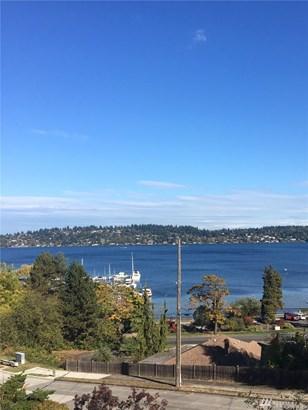 4615 52nd Ave S, Seattle, WA - USA (photo 2)