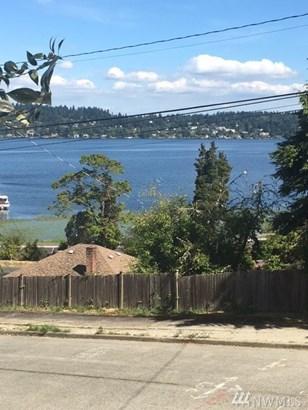 4615 52nd Ave S, Seattle, WA - USA (photo 4)