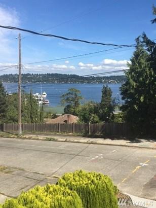 4615 52nd Ave S, Seattle, WA - USA (photo 5)
