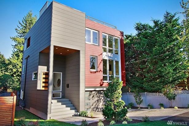 9120 38th Ave Ne, Seattle, WA - USA (photo 1)