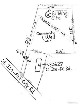 30631 Se Issaquah-fall City Rd, Fall City, WA - USA (photo 2)