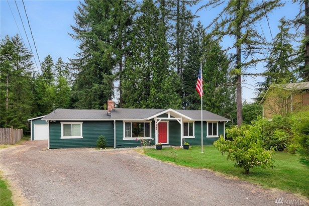 31722 Ne 115th Place, Carnation, WA - USA (photo 1)