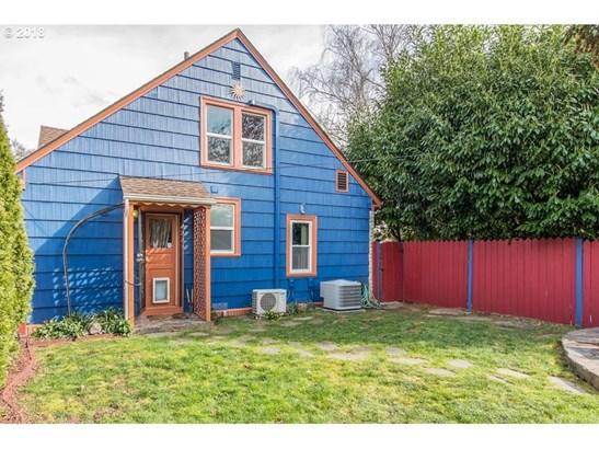 3337 Se Grant St, Portland, OR - USA (photo 3)