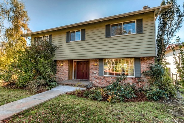 17923 Brittany Dr Sw, Normandy Park, WA - USA (photo 1)