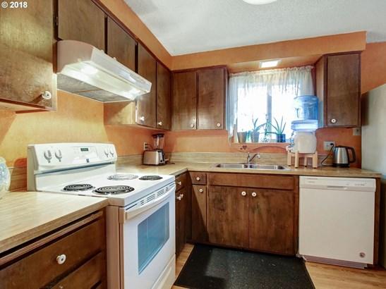 36027 Se Hauglum Rd, Boring, OR - USA (photo 5)