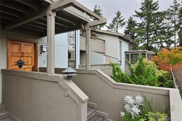 5882 Ne Park Point Dr F402, Seattle, WA - USA (photo 1)