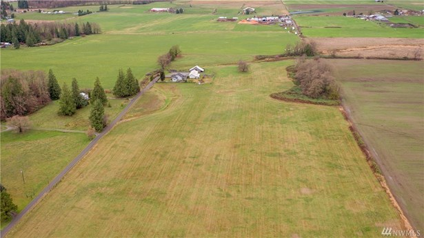 9459 Bergstedt Rd, Sedro Woolley, WA - USA (photo 4)