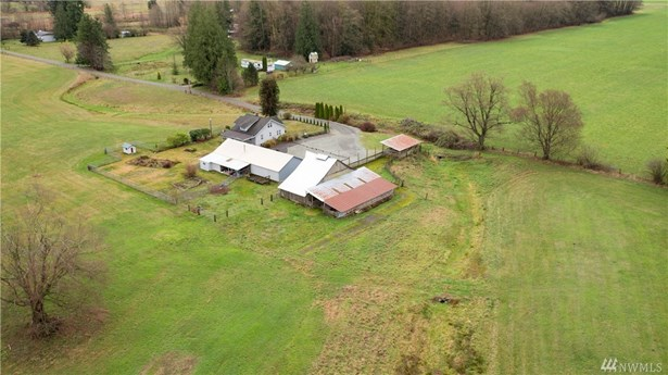 9459 Bergstedt Rd, Sedro Woolley, WA - USA (photo 5)