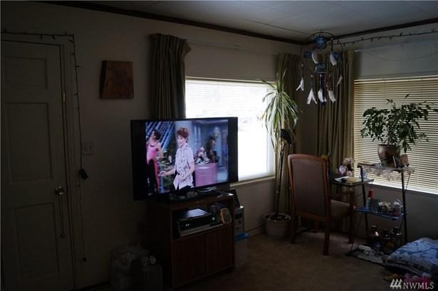 1019 Maple St, Hoquiam, WA - USA (photo 5)