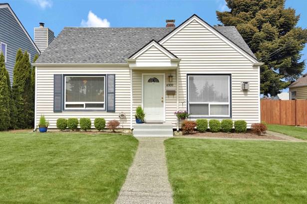 4909 N 18th St, Tacoma, WA - USA (photo 1)
