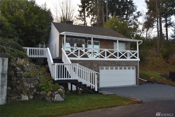 1422 Poe Ave Ne, Tacoma, WA - USA (photo 1)