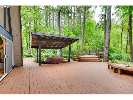 13909 Ne Raintree Dr, Battle Ground, WA - USA (photo 3)