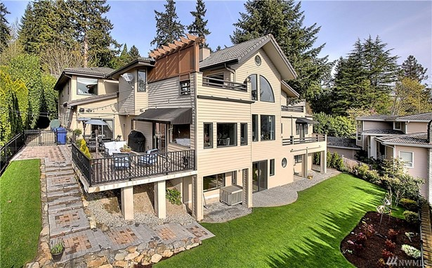 7088 94th Ave Se, Mercer Island, WA - USA (photo 2)