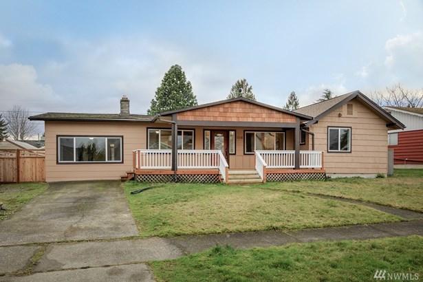 1018 S 62nd, Tacoma, WA - USA (photo 1)