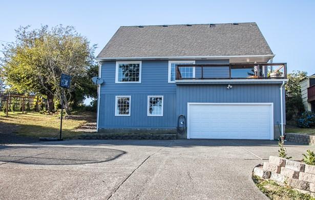 501 2nd Ave, Aberdeen, WA - USA (photo 4)