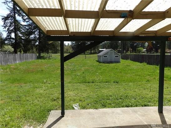 200 Fairview St, Oakville, WA - USA (photo 2)