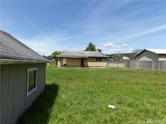 200 Fairview St, Oakville, WA - USA (photo 4)