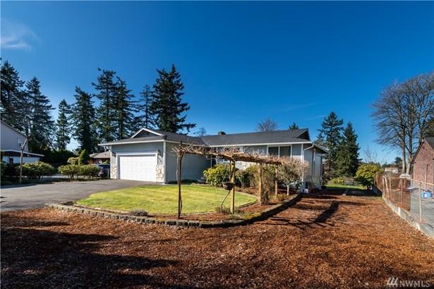 7010 S Sheridan Ave, Tacoma, WA - USA (photo 3)