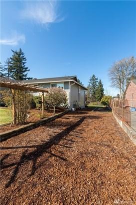 7010 S Sheridan Ave, Tacoma, WA - USA (photo 4)