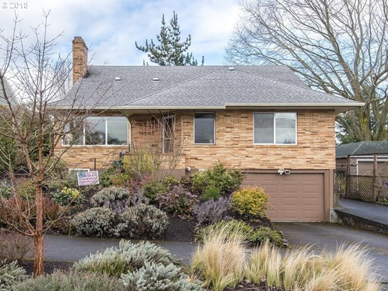 4537 Ne Cesar E Chavez Blvd, Portland, OR - USA (photo 1)