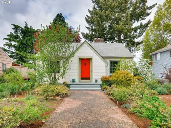 3037 Ne Dekum St, Portland, OR - USA (photo 1)