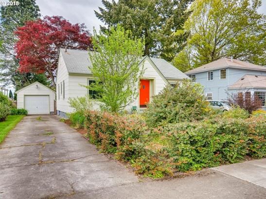 3037 Ne Dekum St, Portland, OR - USA (photo 2)