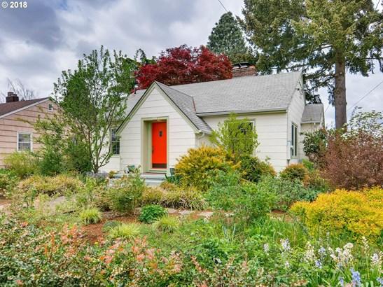 3037 Ne Dekum St, Portland, OR - USA (photo 3)