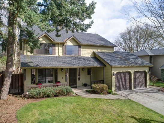 24 Sw 148th Ave, Beaverton, OR - USA (photo 1)