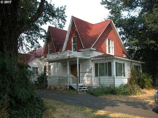 1280 Methodist Rd, Hood River, OR - USA (photo 1)
