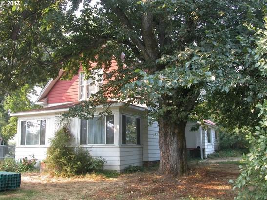 1280 Methodist Rd, Hood River, OR - USA (photo 2)