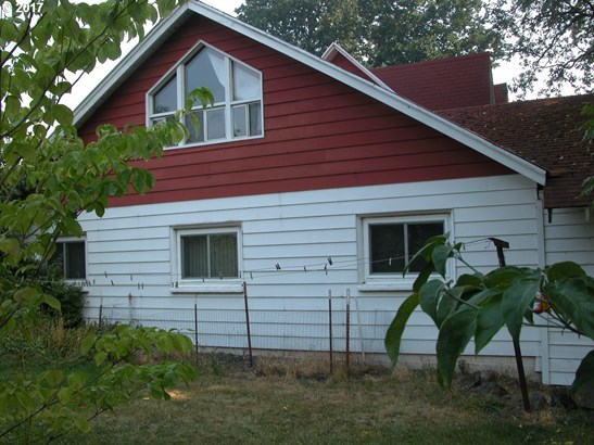 1280 Methodist Rd, Hood River, OR - USA (photo 3)