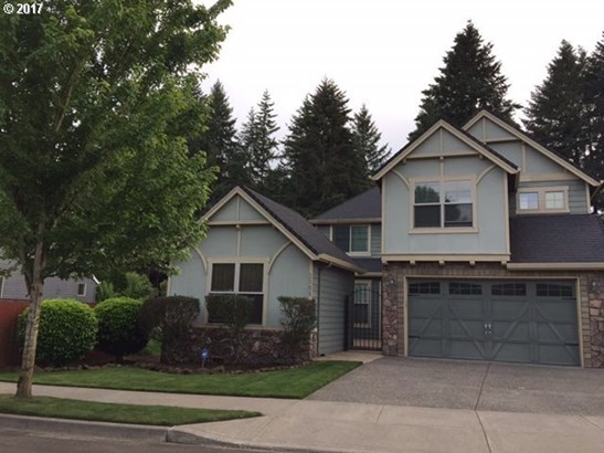 3508 Ne 175th Ave, Vancouver, WA - USA (photo 1)