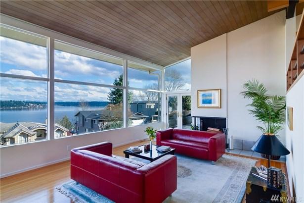 8540 53rd Ct Ne, Seattle, WA - USA (photo 3)