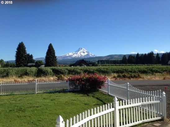 5600 Berry Dr, Mt Hood-parkdale, OR - USA (photo 3)