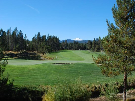 12 Hickory Lane, Sunriver, OR - USA (photo 3)