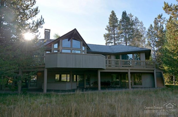 12 Hickory Lane, Sunriver, OR - USA (photo 4)